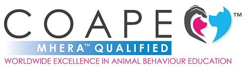 COAPE Qualified